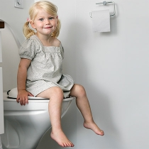 baby bjorn how to make seat wider