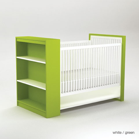 cross crib where to buy henderson