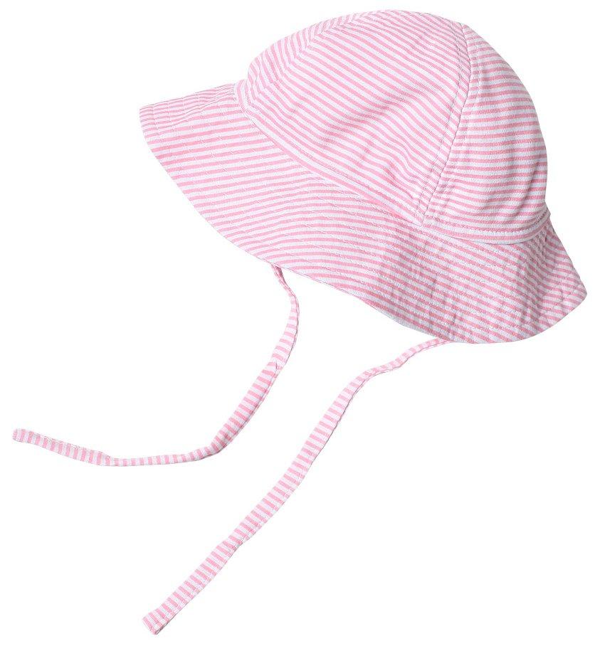 Baby Koo - Zutano Baby and Toddler Sun Hats 1aa449bb05b