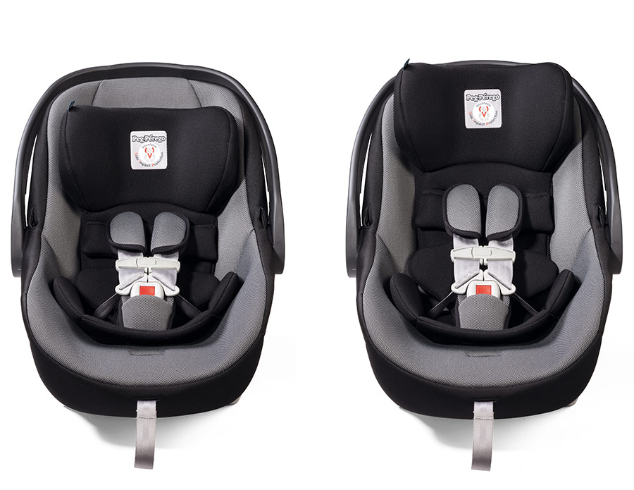 Baby Koo Primo Viaggio 4 35 Infant Car Seat By Peg Perego