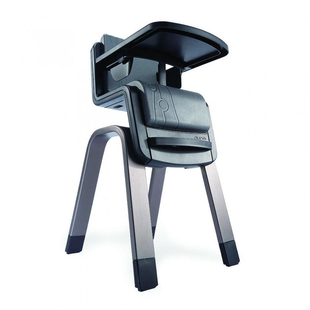 Baby Koo Zaaz High Chair By Nuna