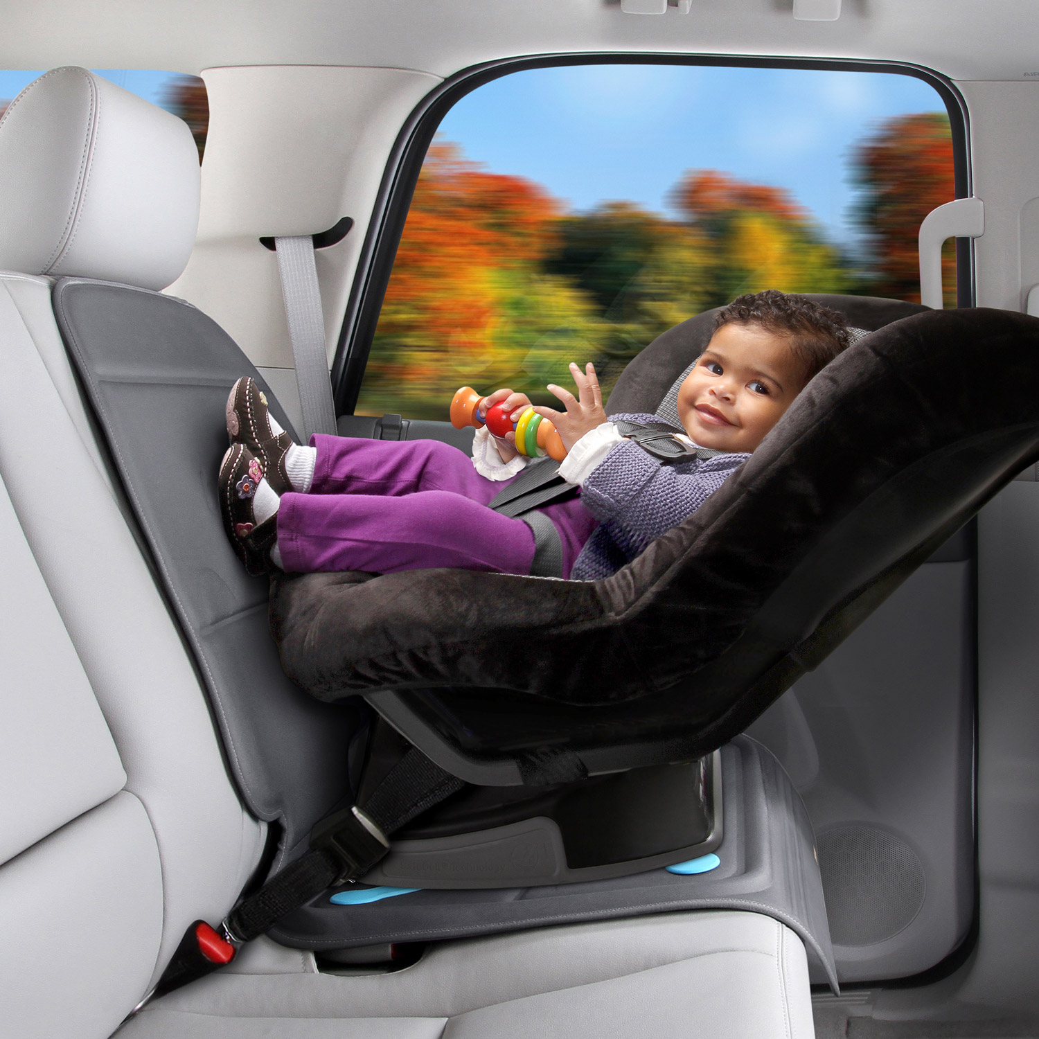 Swell Car Seat Guardian Plus By Brica Alphanode Cool Chair Designs And Ideas Alphanodeonline