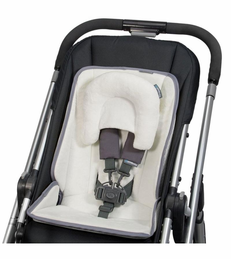 baby koo uppababy vista cruz infant insert. Black Bedroom Furniture Sets. Home Design Ideas