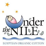Under the Nile